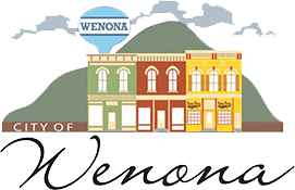 City Of Wenona