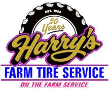 Harry's Farm Tire