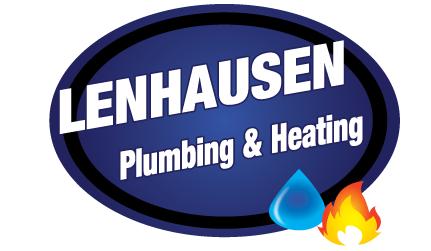 Lenhausen Plumbing & Heating