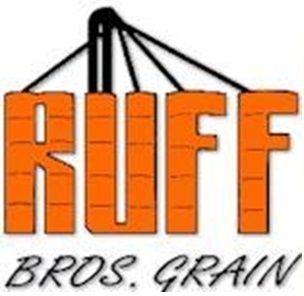 Ruff Brothers Grain