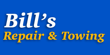 Bill's Towing & Automotive Repair