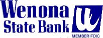Eureka Saving and Loan